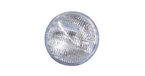 BIG PAR56 230V300W Лампа для PAR 56 220/300