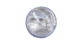 BIG PAR64 220V1000W Лампа для PAR 64 220/1000