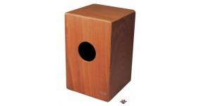 DB Percussion BOX Кахон