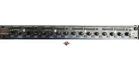 DBX 1046 Компресор 4-х канальний компресор/лімітер