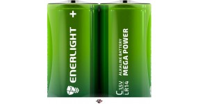ENERLIGHT C Елемент живлення LR14