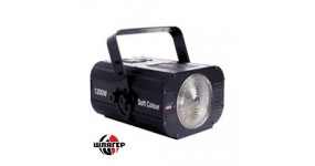 STUDIO PRO AL600 Світловий прилад заливного світла 230V1200W