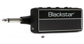 BLACKSTAR Amplug Fly2 Підсилювач для гітари (для навушників)