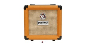 ORANGE PPC108 Кабінет для підсилювача гітари 1х8, 20Вт.