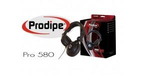 PRODIPE PRO 580 Навушники закриті
