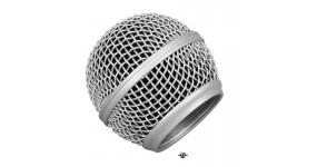 SAMWOO S58 Решітка для мікрофона SM58