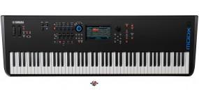 YAMAHA MODX8 Професійна робоча станція 88 клавіш