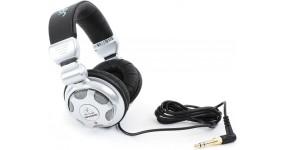 BEHRINGER HPX2000 Навушники для DJ