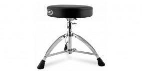 MAPEX T561A Стільчик для барабанщика
