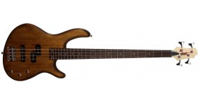 CORT Action PJ OPW Бас-гітара
