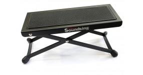 SOUNDKING DG001 Підставка під ногу гітариста