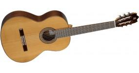 ALHAMBRA 3C Класична гітара
