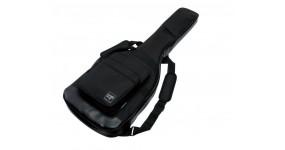 IBANEZ IGB540 BK Чохол для електрогітари