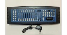 SHOWTEC Scanmaster 2 MKII DMX контролер