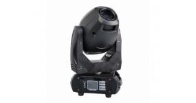 FREE COLOR K100 S Прилад з повним рухом SPOT світлодіодний 100 Вт