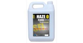 SFI Haze O Fluid Oil Рідина для генератора туману на масляній основі