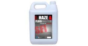 SFI Haze A Fluid Water Рідина для генератора туману на водяній основі