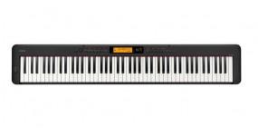 CASIO CDP-S350BK Цифрове піаніно