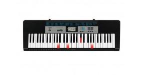 CASIO LK-136 Синтезатор з акомпонементом 61 клавіша
