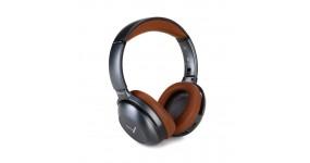BEYERDYNAMIC Lagoon ANC Explorer Навушники бездротові Bluetooth 4.2