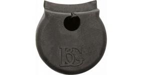 BG A21 Накладка гумова для кларнета (мала)