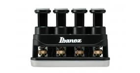 IBANEZ IFT20 Тренажер для пальців