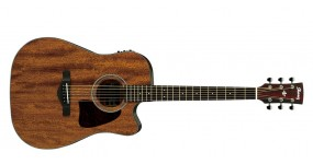 IBANEZ AW54CE OPN Електроакустична гітара