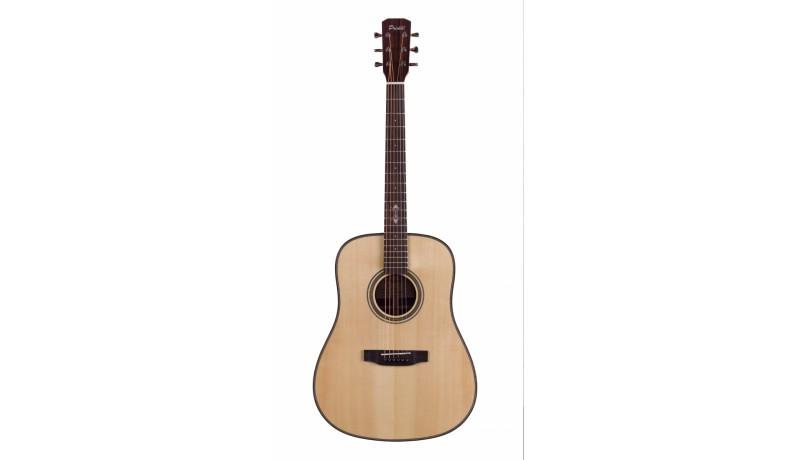 Prima DSAG215 Акустична гітара