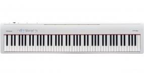 ROLAND FP-30X-WH Цифрове піаніно