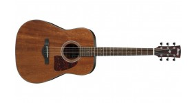 IBANEZ AW54 OPN Акустична гітара