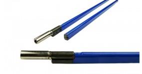 METALLOR TDG 01 Анкерний стержень 420 mm