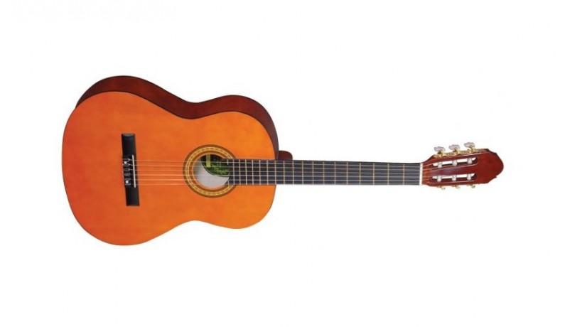 MAXTONE China CGC-3910 Класична гітара