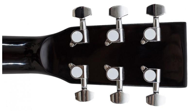 MAXTONE China WGC4011 NAT Акустична гітара