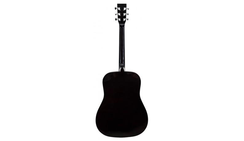 MAXTONE China WGC4011 SB Акустична гітара