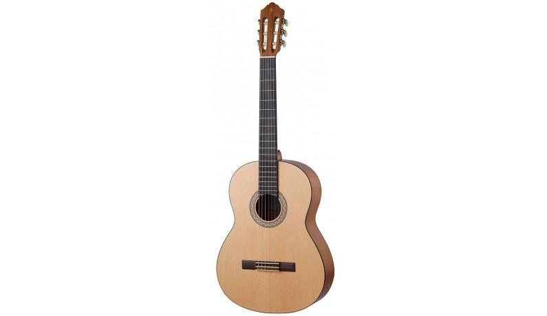 YAMAHA C40M Класична гітара