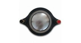 BIG TSCT7201 Мембрана для драйвера TSCT7201 72,2 мм.