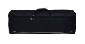 ROCKBAG RB21518 Чохол для клавішних інструментів (1220x420x160)