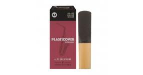 D`ADDARIO RRP05ASX250 Тростина для саксофона альт Plasticover™ 2,5