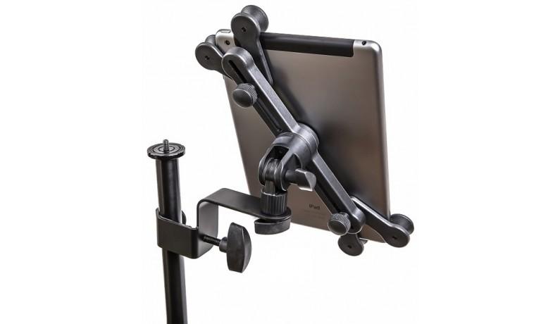 SOUNDKING SIP105-1 Тримач для планшета iPad/Android