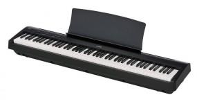 KAWAI ES-110-B Цифрове піаніно