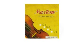 MAXTONE China VN-STRING-1/4 Струни для скрипки 1/4