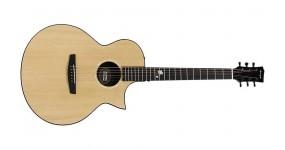 ENYA EA-X2C Pro Електроакустична гітара