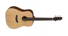 BATON ROUGE L1LS/D Акустична гітара