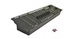 M-Light DMX Operator DMX контролер