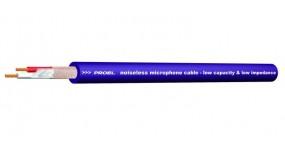 PROEL HPC210 PU Кабель мікрофонний 6,5 мм.