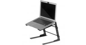 UDG Ultimate Laptop Stand Стійка для ноутбука