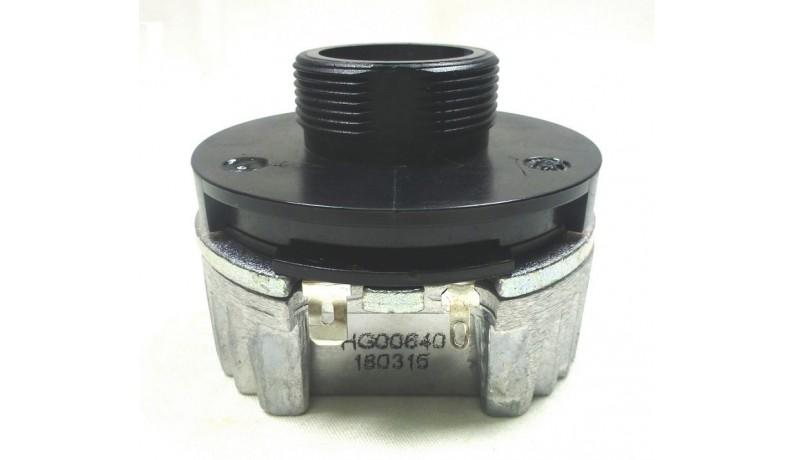 ALTO HG00640 Драйвер 34,4мм.