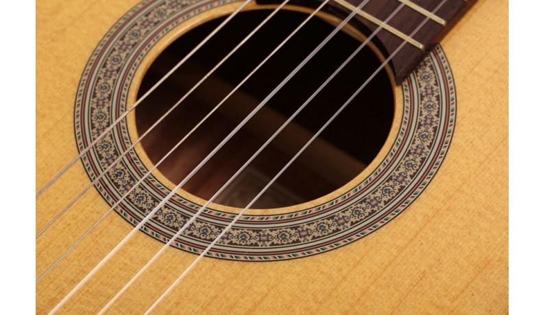 CORT AC100 OP Класична гітара