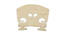 MAXTONE China VN-BG-3/4 Підставка під струни (кобилка) для скрипки 3/4