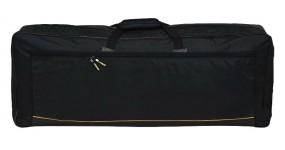 ROCKBAG RB 21516 B Чохол для клавішних інструментів (1040xx420x170)